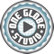 One Globe Studio